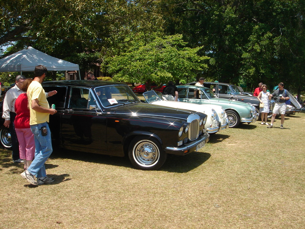2007 british car day 003.jpg