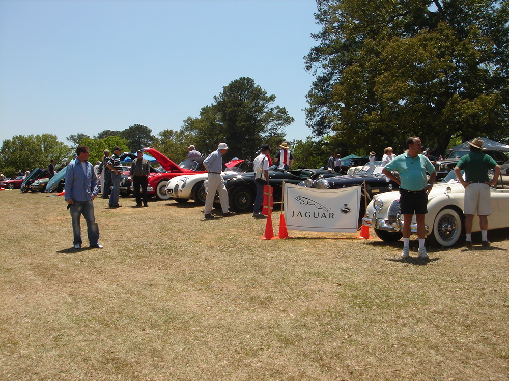 2007 british car day 008.jpg