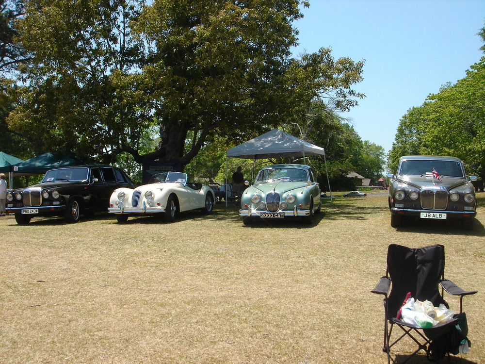 2007 british car day 010.jpg