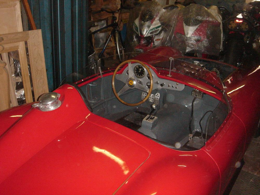 Italian cars 003.jpg