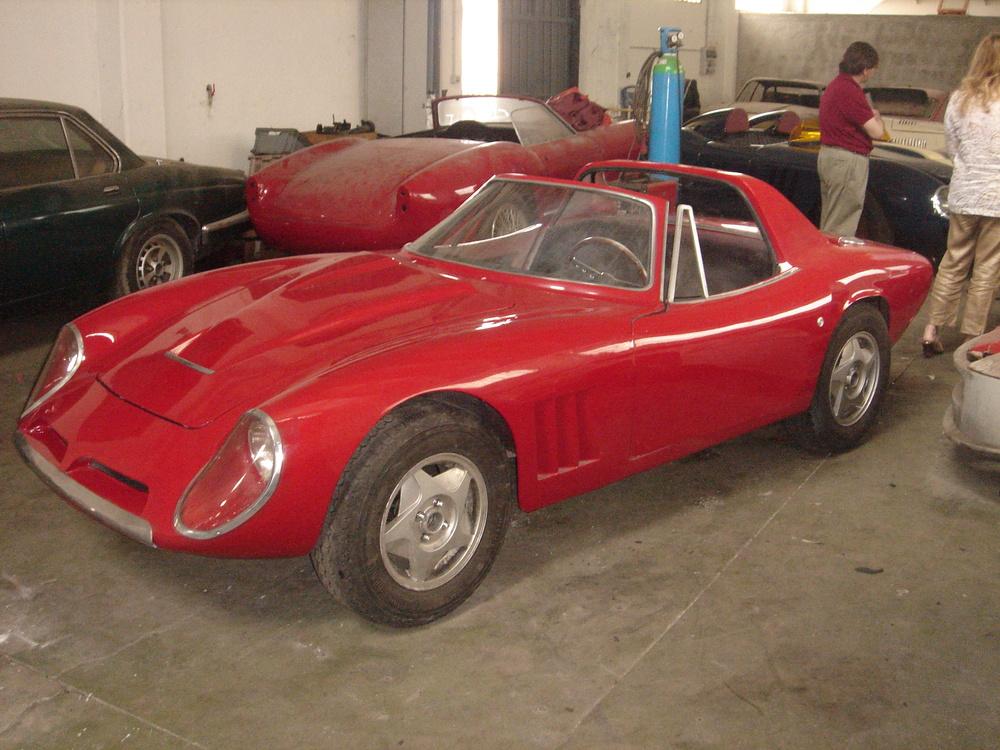 Italian cars 007.jpg