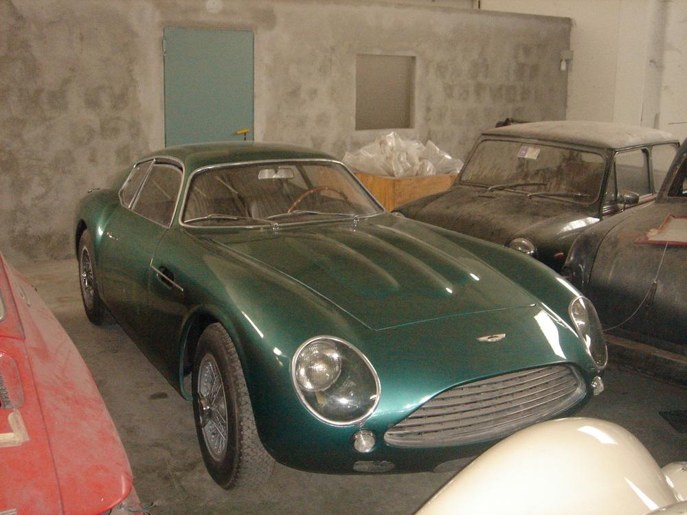 Italian cars 010.jpg
