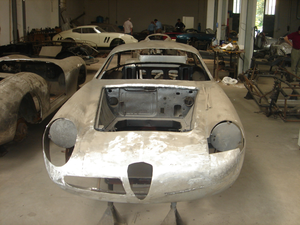Italian cars 019.jpg