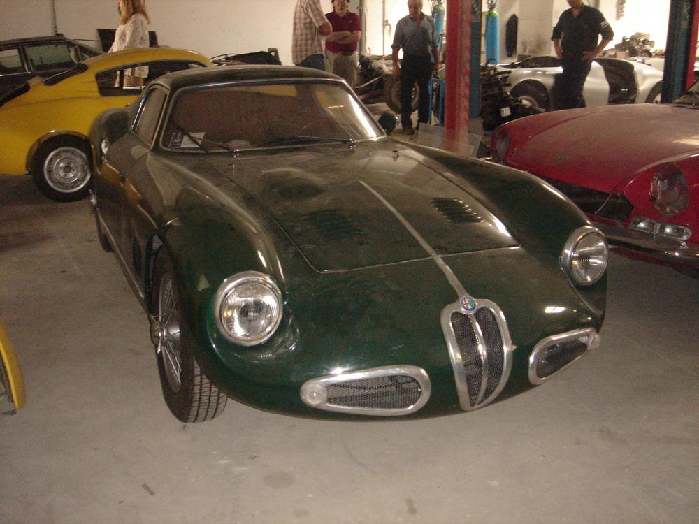 Italian cars 020.jpg