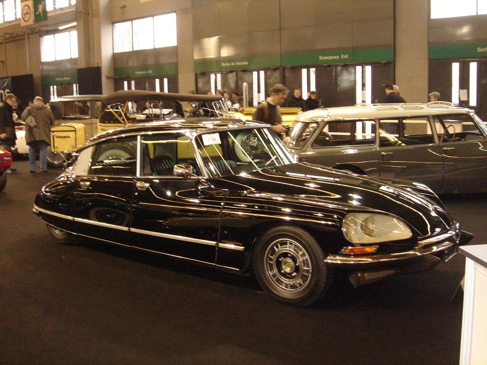 retromobile 006.jpg