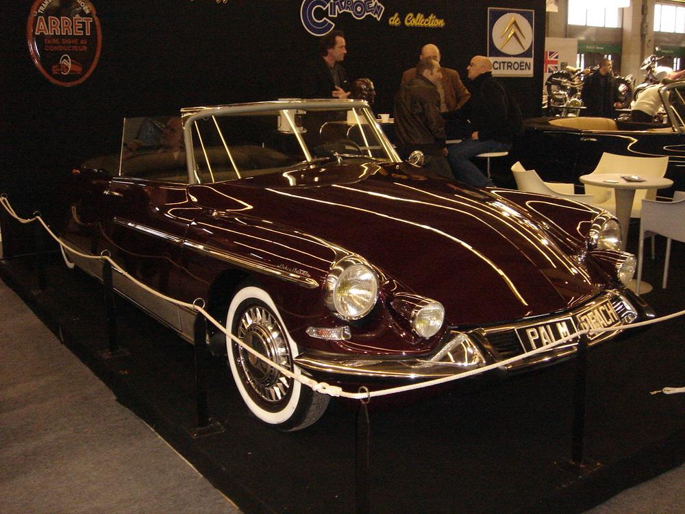 retromobile 022.jpg