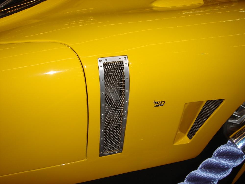 retromobile 072.jpg