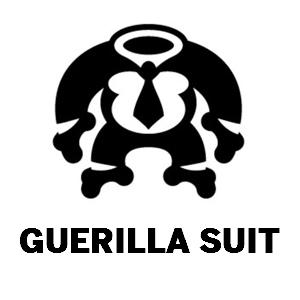 Guerilla Suit.jpg