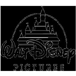 walt_disney_pictures_logo_icon_by_mahesh69a-d42u0sb.png
