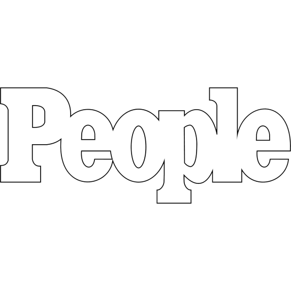people_logo(pp_w573_h229) copy.PNG