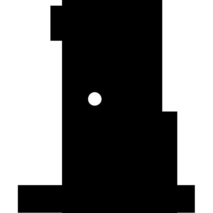 Playboy-Logo-vector-image.png