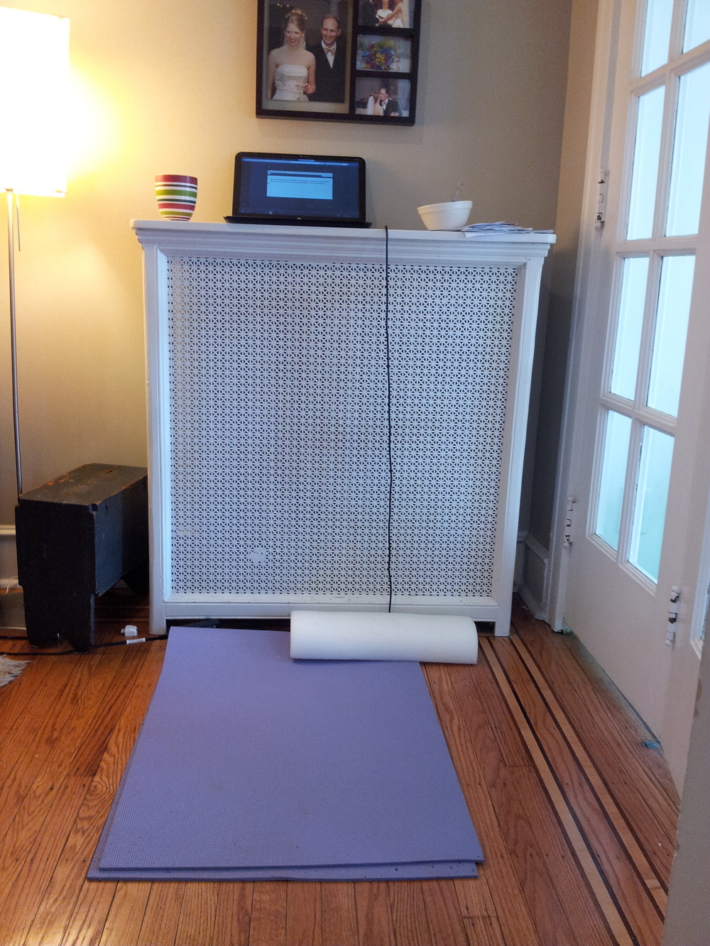 radiatorworkstation.jpg