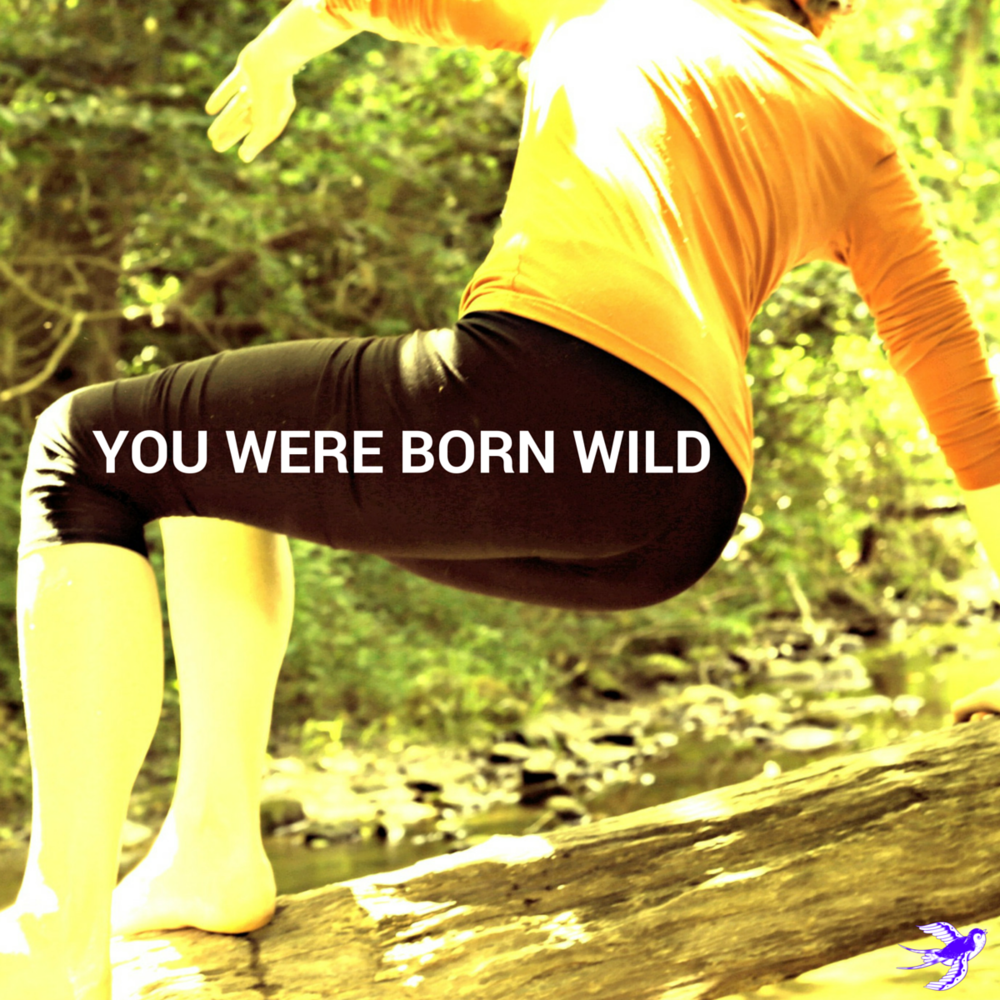 Restore Your Wild