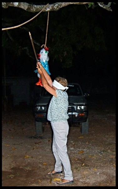 mom with pinata.jpg