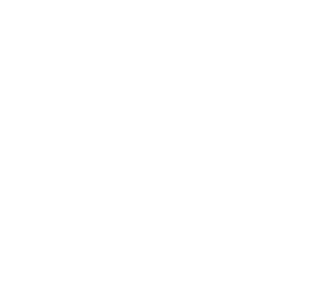 The Thought Leaders Practice
