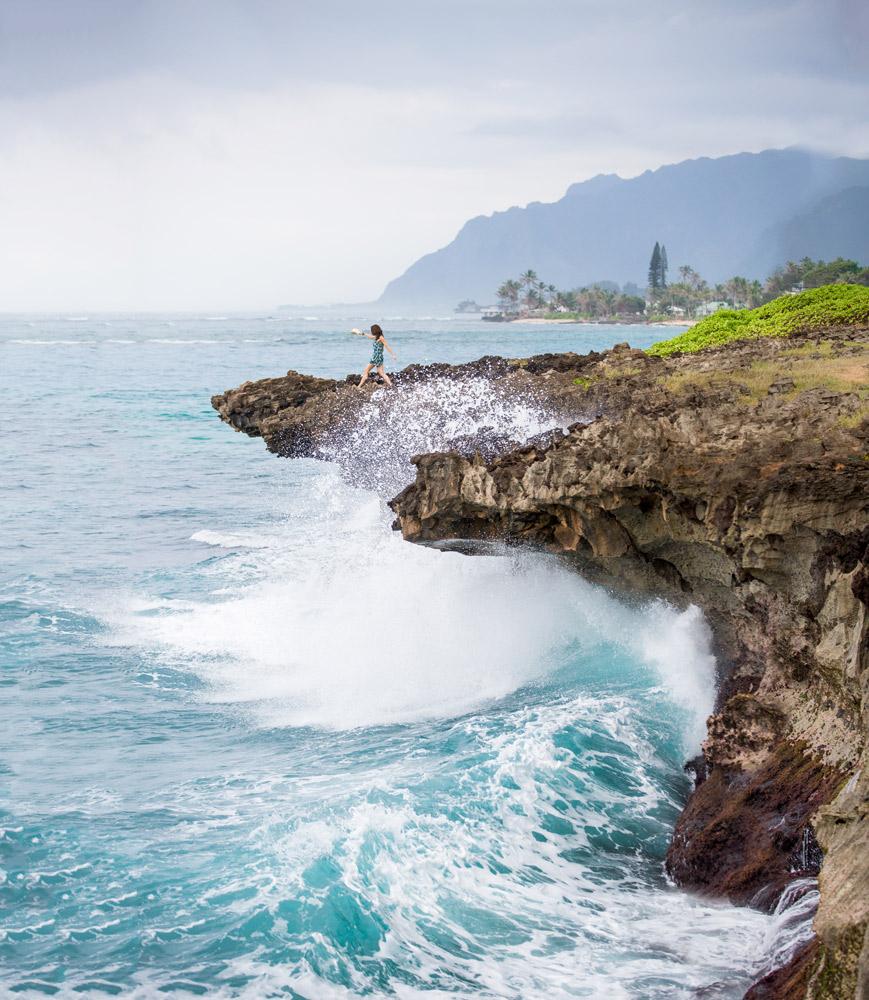 Hawaii-Day2-032116-6229.jpg