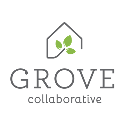 grove.png