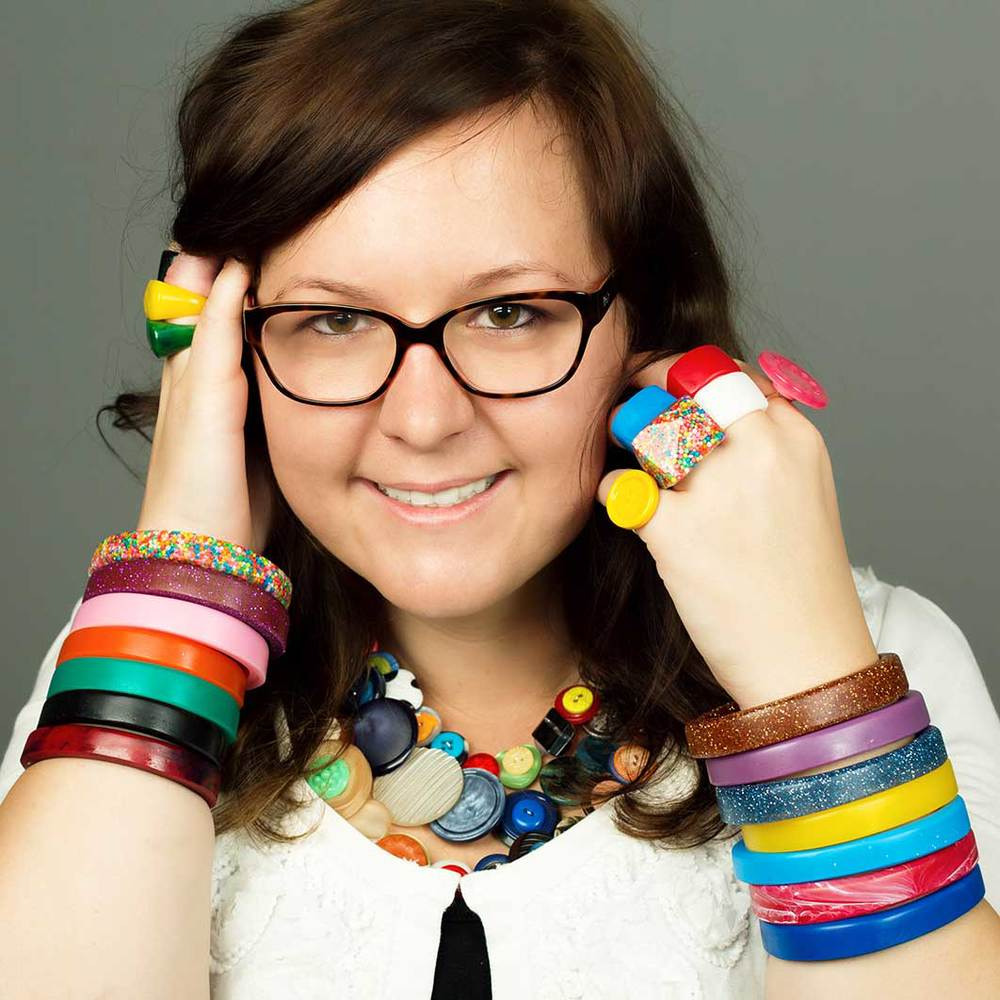 Jodie_Bangles Rings Necklace.jpg