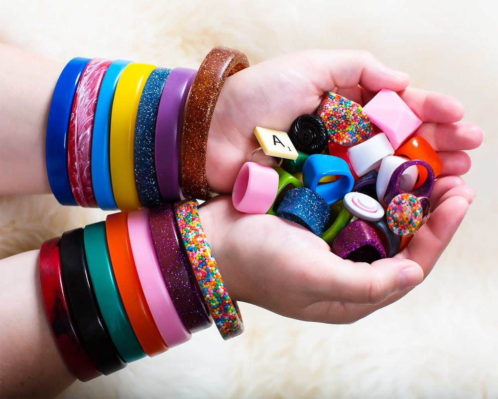 Handful of Rings and Bangles.jpg