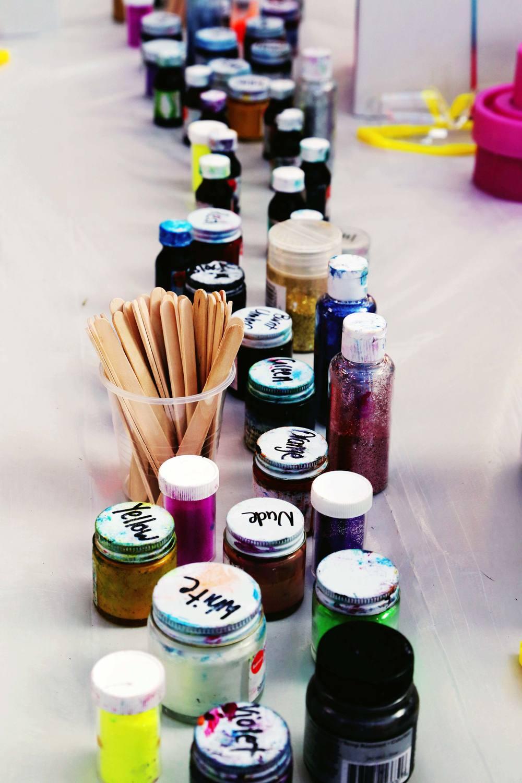 Colour-Pigments_web.jpg