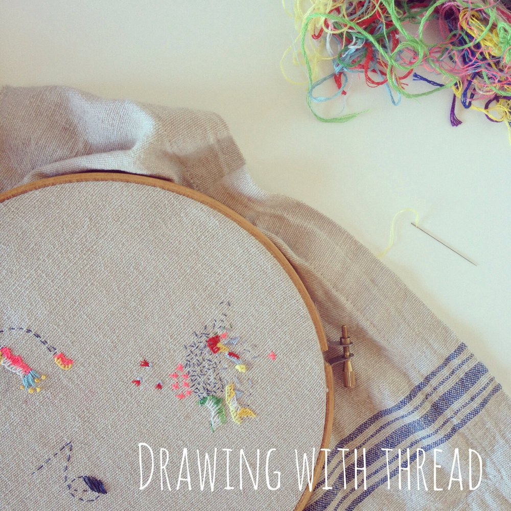 drawing with thread.jpg