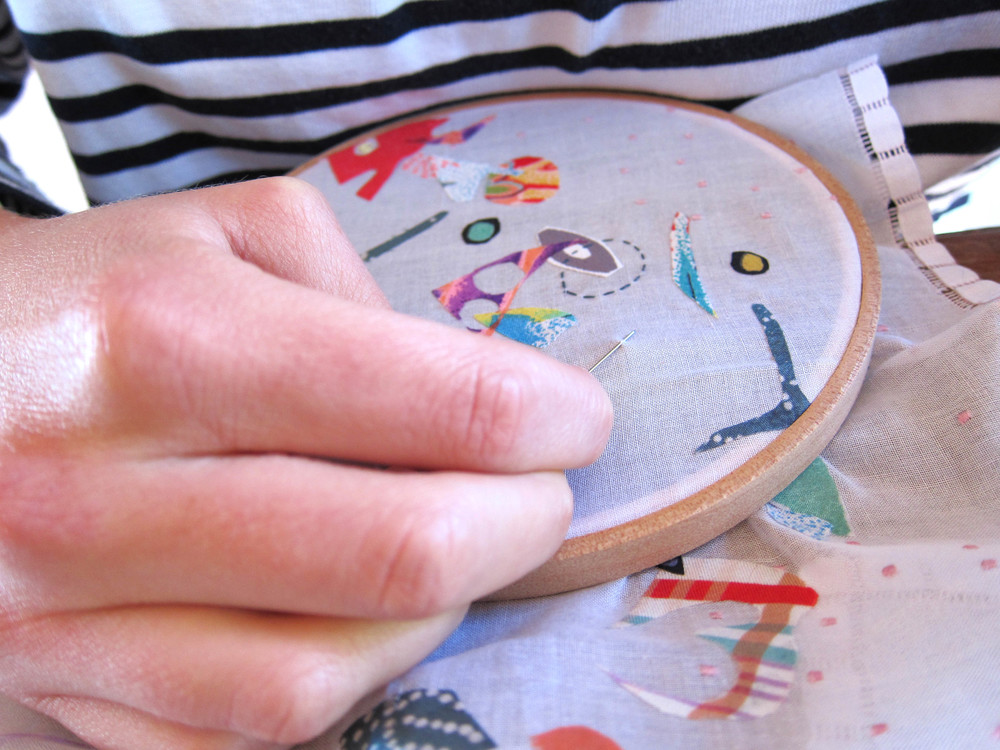 drawing with thread-1.jpg