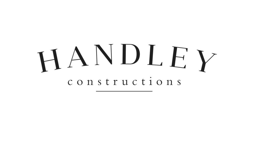 HANDLEY CONSTRUCTIONS- LOGO.jpg