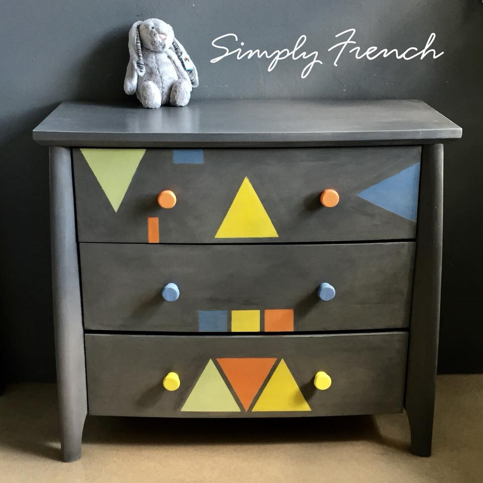 drawers for kids room.jpg