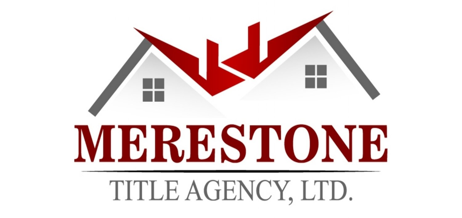 MERESTONE TITLE AGENCY, LTD.