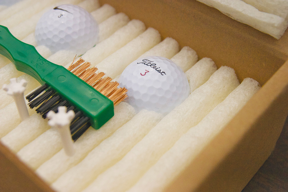 Golf+Ball+Box+Close+Up+2+WEB.jpg