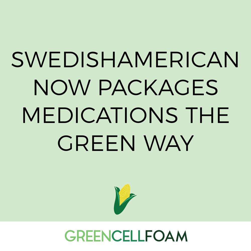 swedishamerican.png