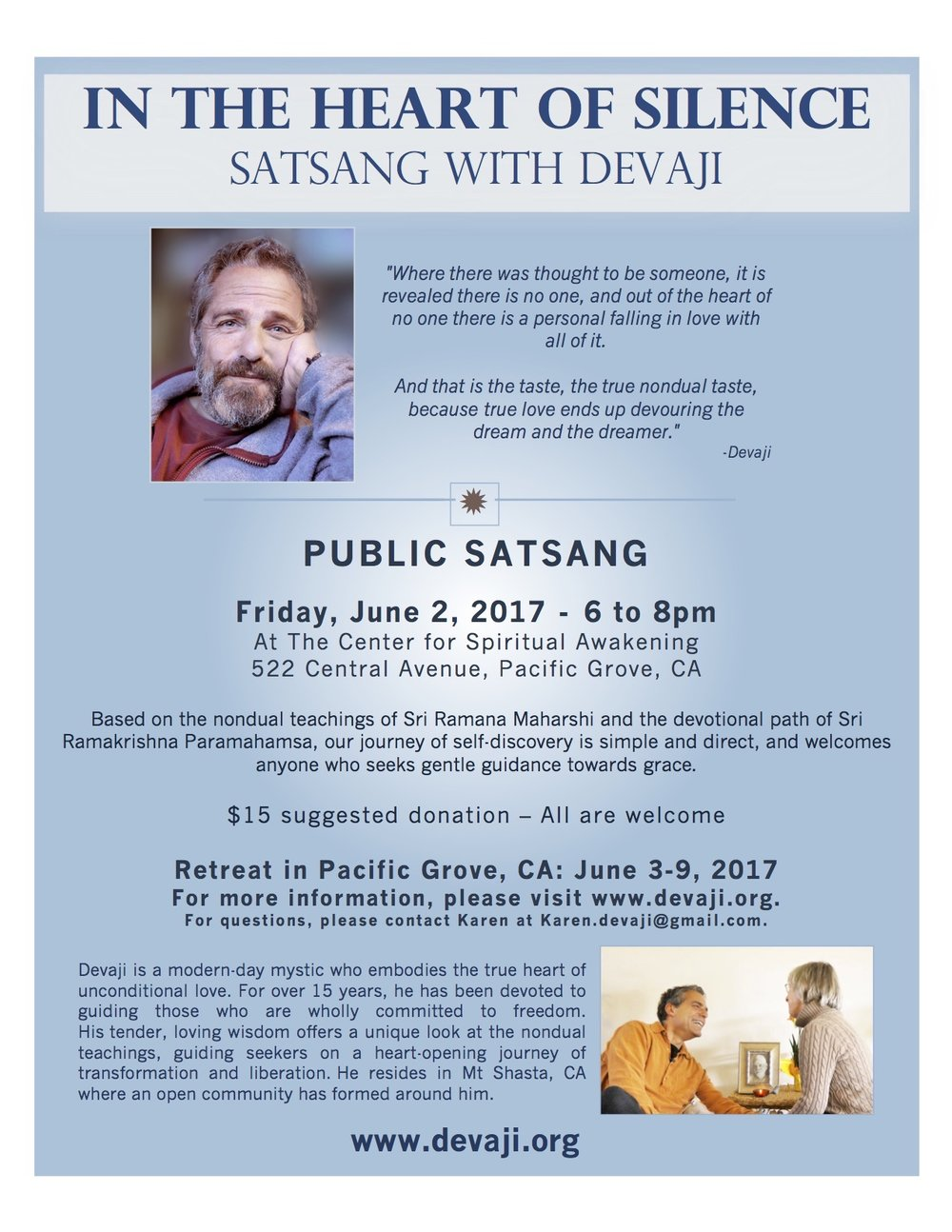 Devaji Retreat Pacific Grove.June 2017.jpg