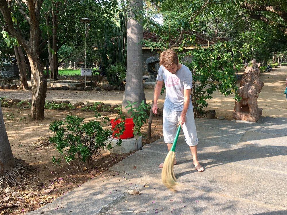 Sweeping seva.jpg