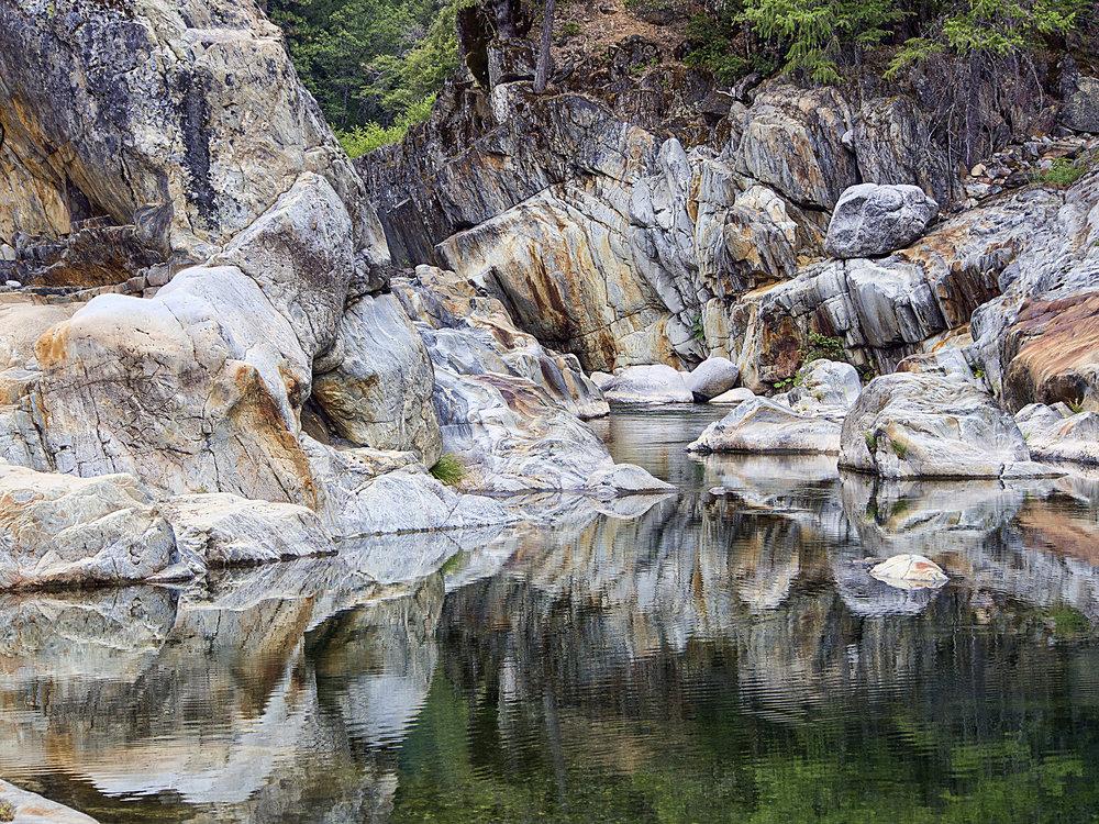 Yuba rocks .jpg