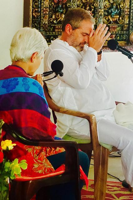 Deva & Suchita.jpg