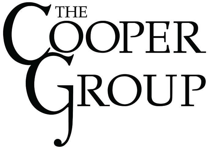 The Cooper Group - Custom Building & Design