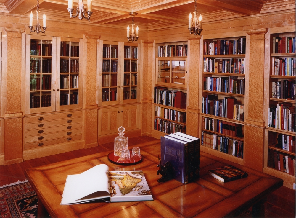 Library_002.jpg