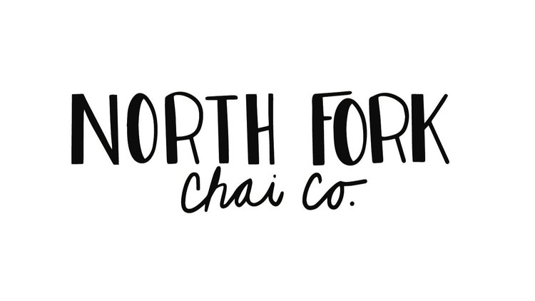 North Fork Chai Co.