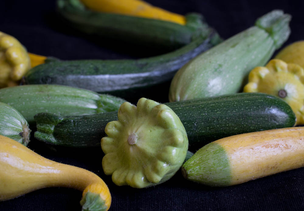 patty pan squash-059.jpg