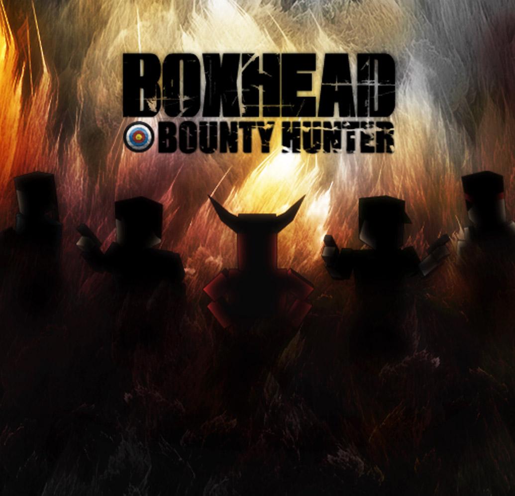 boxhead bounty