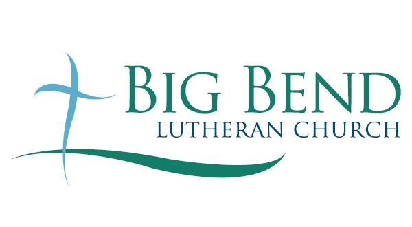 Big Bend Lutheran Church