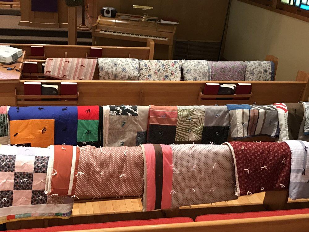 Quilt blessing 2017 1.JPG