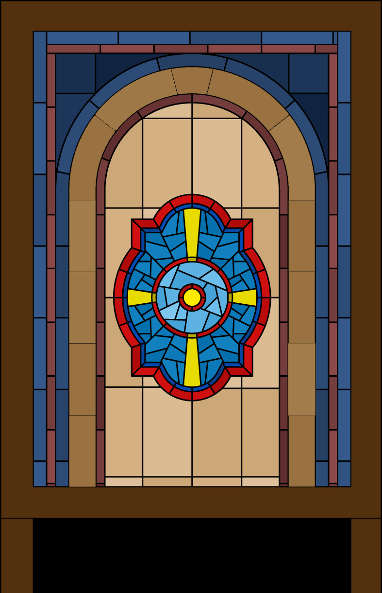 Stained Glass Top 2 Color.jpg