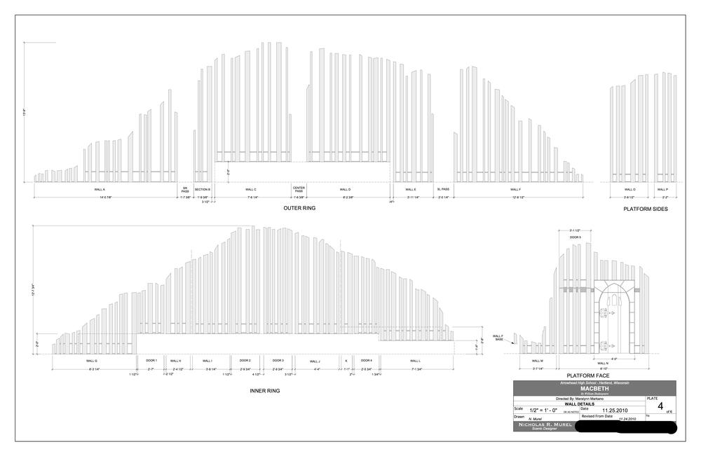 11.25 PLATE 4 - WALL DETAIL.jpg