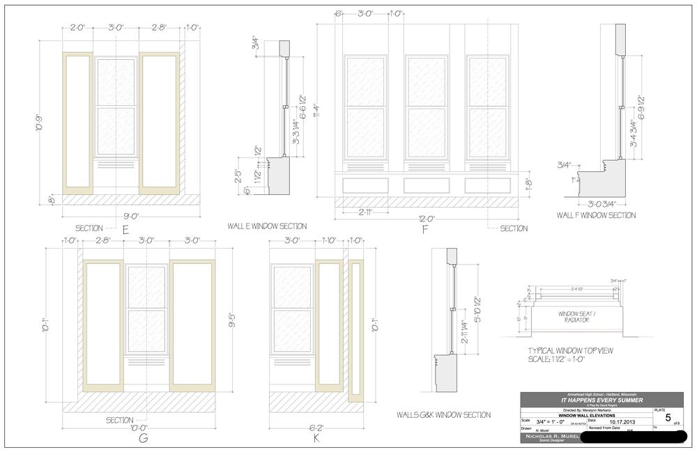Design Plates 10 17.jpg