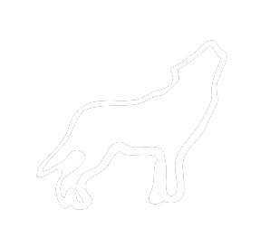 wolf-outline.png
