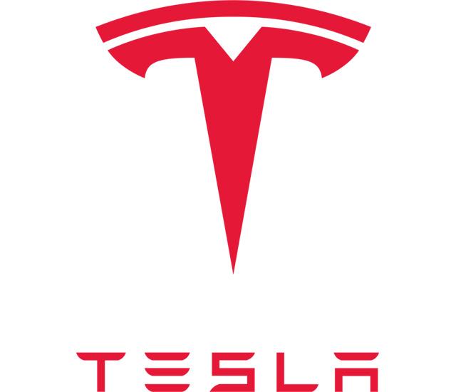 Tesla-logo-2003-640x550.jpg