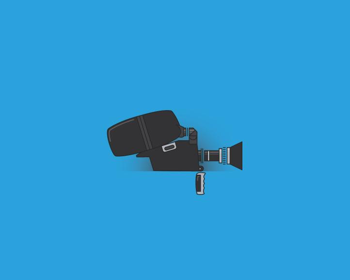 Cinema-Products-CP16R.jpg