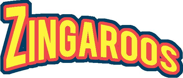 zingalogo.png