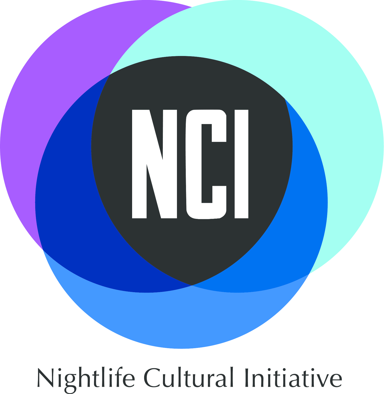The Nightlife Cultural Initiative